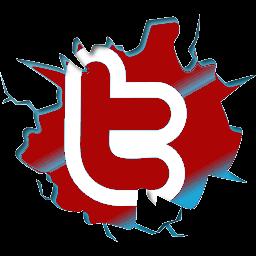 Novedades en Twitter